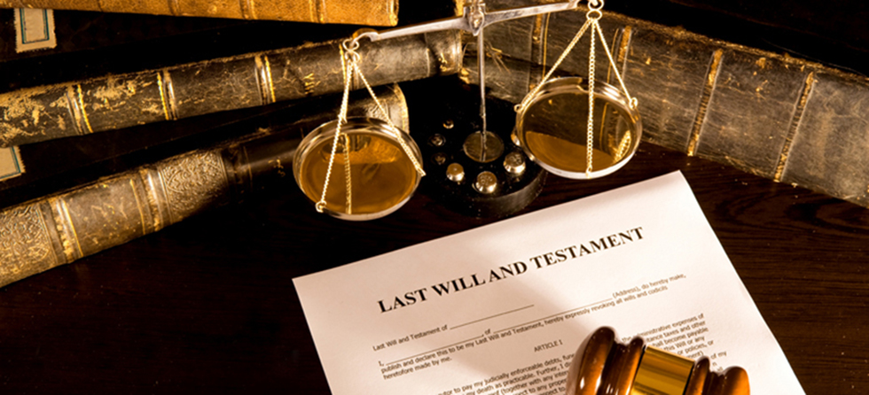 New York City, Brooklyn, & Manhattan Estate Planning Bohm Law Firm For Wills, Trusts, Power of Attorneys, Grantor trusts, Probate, Surrogate Court